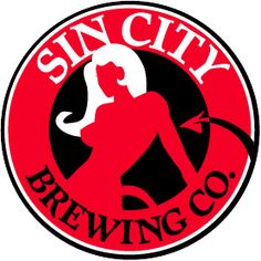 Sin City Brewing Company. Las Vegas, Nevada. I have tried the amber and the IPA. I need to go back and sample the others. ;-)