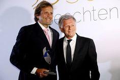 Mais uma vez, Vini Font e Joana Cortez ganham o Oscar do beach tennis | Top spin - O Globo