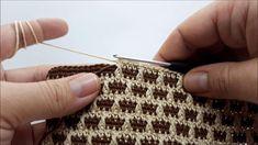 Crochet Home Decor, Crochet Crafts, Crochet Projects, Knit Crochet, Knitting Stitches, Knitting Patterns, Sewing Patterns, Crochet Flower Patterns, Crochet Flowers