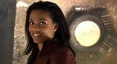 Which Dr. Who Companion Are You? | Quiz | Martha Jones: You're compassionate, highly practical, and intelligent. You're basically a serious force to be reckoned with, and don't you forget it.