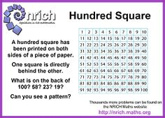 problem solving maths ks2 nrich