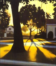 41 Best Kenton Nelson-Artist images in 2019 | Art studios, American