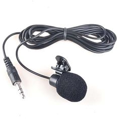 BOYA BY-A100 Omni Directional Condenser Audio Recorder Microphone for iPhone iPa