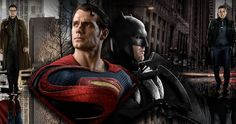 'Batman v Superman' Is Rated PG-13 for Intense Violence & Sensuality -- The MPAA's PG-13 rating for 'Batman v. Superman: Dawn of Justice' teases that fans can expect plenty of violence and 'some sensuality.' -- http://movieweb.com/batman-v-superman-pg-13-rating-violence-sensuality/