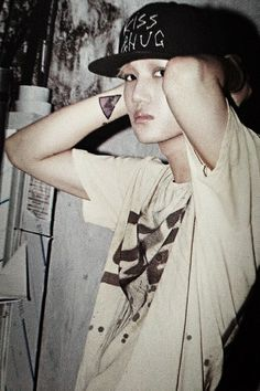 Kai Exo-K oh myyyyy Suho Exo, Kaisoo, Exo Kai, Exo K Members, Exo Updates, Exo Facts, Solo Pics, Kim Jongin, Kpop Guys