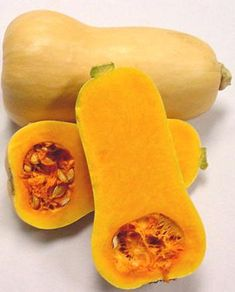 Buy butternut - plant from Indias largest online plant nursery at best price. Get a fully grown butternut - pl Baby Food Recipes, Paleo Recipes, Toddler Recipes, Kid Recipes, Pudding Recipes, Delicious Recipes, Snack Recipes, Dinner Recipes, Butternut Squash Muffins