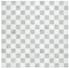 Surfaces / Stone — Products | Waterworks