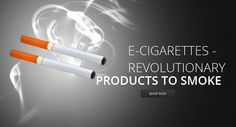 Buy E Cigarette in Australia - Quality Electronic Cigarettes Electronic cigarettes in Australia are becoming increasingly popular, but when purchasing a product, there are a number of things you will need to consider. You will need to choose a product that gives you good value for money and purchase from a company that provides you with excellent customer service.