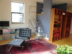 small lofts in homes | visit google com