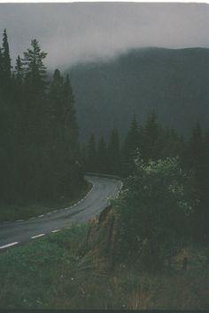TravelAway
