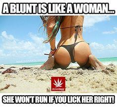 Stoner Marijuana Weed Kush 420 Mary Jane: http://shop.stonerdays.com