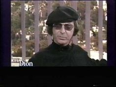 Del Shannon Dealth/Feb 1990