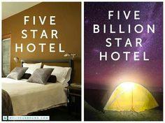 #Five #Billion #Star #Hotel