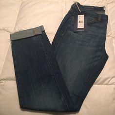 BRAND NEW vineyard vines jeans With tags never worn Vineyard Vines Pants