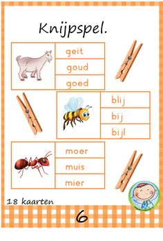 First Grade, Spelling, Montessori, Learning, Adhd, Crowns, Dyslexia, Studying, Teaching