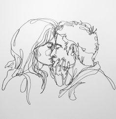 Image about girl in art hoe by ele 𓆝𓆟𓆜𓆞𓆡 on We Heart It Art Hoe, Love Art, Art Inspo, Art Sketches, Sketchbook Drawings, Fashion Sketchbook, Tattoo Sketches, Tattoo Drawings, Sketching