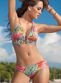 b3da1af254 swim wear Bikini Girls
