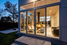 modern, minimal, architecture, interior, design, ottawa, ontario, canada