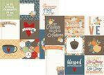Fall / Autumn Titles for Layouts & Cards