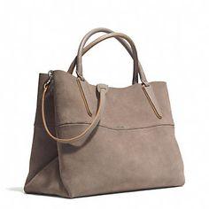 c70b97836379 93 Best Bags images   Backpack purse, Wallet, Beige tote bags