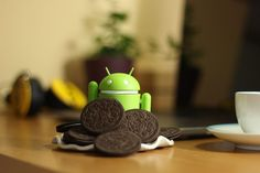 Google unveiled Android 8.0 Oreo on an occasion in New York in August.here is the List of Smartphones launched with Android Oreo.