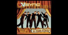 No Strings Attached by *NSYNC on Apple Music