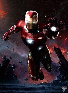 Iron man avengers iron man tony stark marvel wallpaper iron man wallpaper pin by imrose on infinity war Iron Man Avengers, The Avengers, Iron Man Marvel, Marvel Dc, Hero Marvel, Marvel Comics, Iron Man Wallpaper, Stark Wallpaper, Wallpaper Art