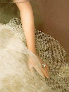 2011 Vera Wang Bride 10 | ShangFashion | Flickr