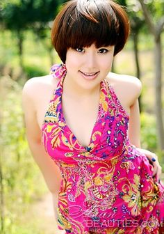 halls single asian girls Asian dating online 100% free to join meet asian women and find filipino singles from philippines, thailand and south asia find your filipina bride now.