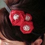 50+ Cute & Crafty Headbands To Make