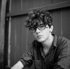 Quebecois Xavier Dolan, most gorgeous filmmaker