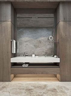 Luxury Bathroom Master Baths Bathtubs is totally important for your home. Whether you choose the Luxury Master Bathroom Ideas Decor or Master Bathroom Ideas Decor Luxury, you will make the best Luxury Bathroom Master Baths Glass Doors for your own life.