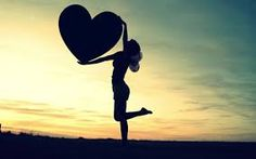 """""""Love is the essence of life."""""""