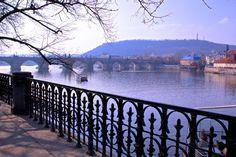 Essential Prague: Prague for First Timers