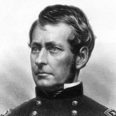 """The slang word """"hooker,"""" which means prostitute, was gotten from the US civil-war general Joseph T. Hooker. He hired prostitutes for his army to keep up troop morale. They started being called, """"Hooker's girls"""" which was eventually shortened to """"hooker."""" The name stuck."""