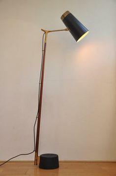 Vloerlampen, vloerlamp, staande lamp | Lampen woonkamer | Pinterest ...