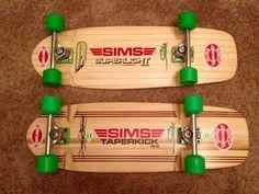 Old School Skateboards, Vintage Skateboards, Skateboard Photos, Skate Style, Skate Surf, Skate Board, Stone Age, Longboarding, Film Aesthetic
