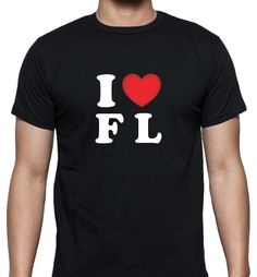 Are you proud of FLORIDA?.I Love NY T Shirt Quality Tees Made just for FLORIDA! Made in USA Fast Shipping! In Stock. Can Ship Today.Click Here. http://smartteeshirt.com/as028/f%20l