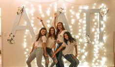 Here are the Signs That You Are a Member of the Sorority Alpha Delta Pi, Theta Delta chapter at the University of Delaware. Sorority Recruitment Decorations, Sorority Recruitment Outfits, Sorority Formal, Holiday Party Outfit, Holiday Outfits, University Of Delaware, Dark Circles Under Eyes, Alpha Delta, Greek Life