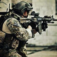 British #specialunits #British #special_forces #special_ops #defence_forces #marines #sas #royalmarines #British_army #military_images #defence_71