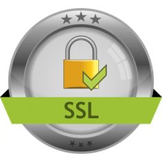 Buy SSL certificates UK from CyberHostPro and secure your website. We are one of the trusted SSL certificate providers in UK guaranteeing online customer security at competitive prices. Needle Gauge, Yarn Needle, Ssl Security, Computer Security, Computer Tips, Computer Repair, Right Angle Weave, Free Teaching Resources, Web Browser