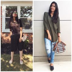How to enjoy your day off. Wear, eat, speak and do as you please. Happy Weekend!  Style: ELLA Colors: Nude on left. Navy Blue on right. Other colors: Turquoise, Mocha  @hemalved @urmidaga  Available on: Flipkart l Jabong l Myntra l Cherrytin  For more details: www.vaph.in   For regular updates, fun weekend sales & giveaways, and exciting contests, Follow us on INSTAGRAM: https://instagram.com/vaphshoes/  #loafers #weekendstyle