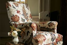 Indienne-chair-front Zoffany