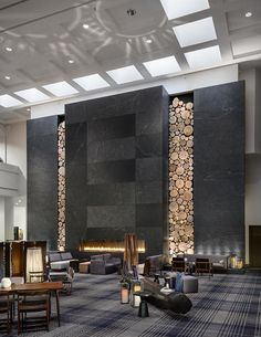 Hyatt Shifts Toward A Boutique Hotel Vibe, Using Local Sources
