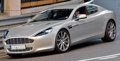 Aston Martin Rapide - Flickr - Alexandre Prévot (12) (cropped) - Aston Martin - Wikipedia