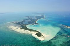Abacos, Bahamas. I adore this place and so does my family. Next best place to being home on Scenic Hwy. 30-A
