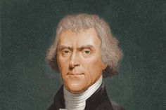"""The AP should run a correction to this story that appeared in today's morning newspaper and in countless other papers around the country. The assertion that Hemings gave birth to children fathered by Thomas Jefferson is almost certainly bogus. Fathered by """"a"""" Jefferson? Perhaps.  According to an authoritative 2012 Wall Street Journal column by Robert F. Turner, a professor at the University of Virginia and editor of """"The Jefferson-Hemings Controversy: Report of the Scholars Commission,"""" 1998…"""