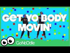Brain break dance songs are perfect to help children get moving and work through those wiggles. Think of them as recess for the brain!