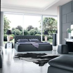 Versatile Leather Reclining Sofa Set | Home Office Furniture | Pinterest |  Leather Reclining Sofa, Wholesale Furniture And Reclining Sofa