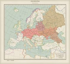 what if hitler won wwii map - Alternate History Discussion Board